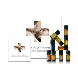Family_Physician_Kit (1)